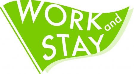 Work_and_Stay_logoFC zonder payoff.jpg