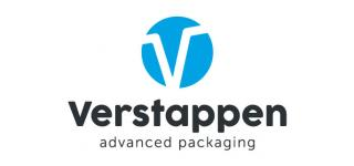 Verstappen Advanced Packaging